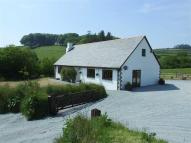 Bungalow in Cornwood, Ivybridge...