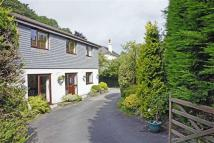 5 bed Detached home in St. Maurice Mews...