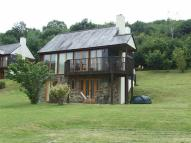 3 bed Detached house for sale in Oakridge, Saltash...