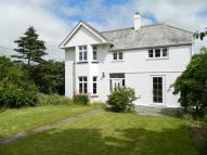 4 bedroom Detached house for sale in Liskeard, Liskeard...