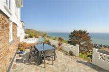 4 bedroom Detached home in Whitsand Bay View...