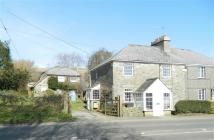 property for sale in Filham, Ivybridge, Devon, PL21