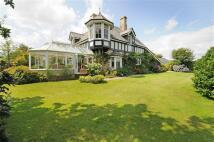 5 bedroom Detached house in Corntown, Ivybridge...
