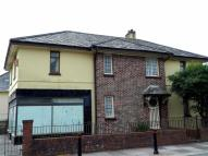 4 bed Detached property for sale in Beaconfield Road...