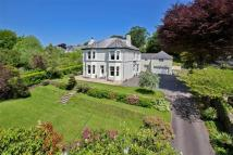 7 bed Detached house for sale in Whitchurch Road...