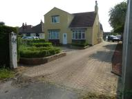 4 bedroom Detached property in Peakes Lane, New Waltham...