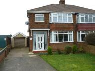 Daggett Road semi detached property for sale