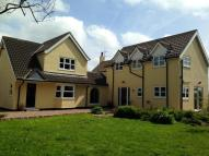4 bed Detached house in High Street