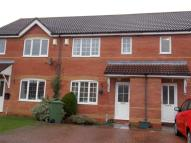 property for sale in Arden Village...