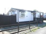 Detached Bungalow for sale in Epperstone Residential...