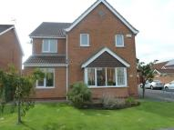 Marlborough Way Detached property for sale