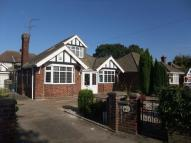 Detached Bungalow for sale in Ashridge Drive...
