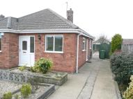 2 bed Detached Bungalow to rent in WESTBURY ROAD...