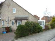 ORION WAY semi detached property to rent
