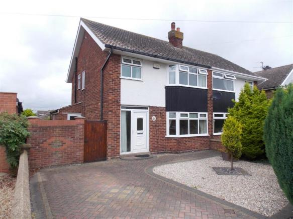40 Hardy's Road, Clp