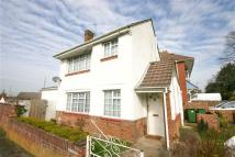 3 bed Detached property for sale in Walnut Grove, Southampton
