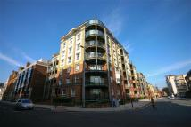 Apartment to rent in Goldsmiths Court...