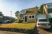 3 bed Detached house for sale in Turnstone Gardens...