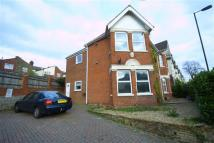 1 bedroom Apartment to rent in Wilton Avenue...
