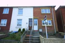 property to rent in Paynes Road, Southampton