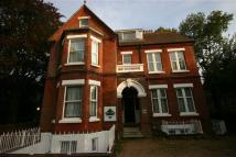 property to rent in Westwood Road, Southampton