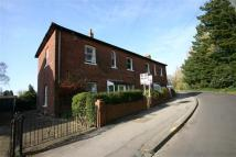 Detached house for sale in Walnut Grove, Southampton