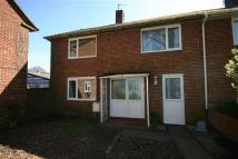 5 bed End of Terrace house in Greywell Avenue...