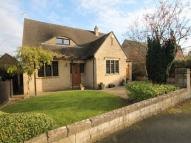 4 bed Detached home in Grove Bank, Frenchay...