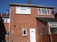 2 bedroom Flat to rent in Cleeve Wood Road...