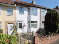 3 bed Terraced property for sale in Church Road, Kingswood...