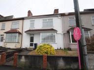 3 bed Terraced home in Charlton Road, Kingswood...
