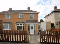 3 bedroom semi detached property in Gill Avenue, Fishponds...