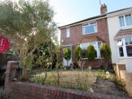 3 bed semi detached house for sale in Kimberley Crescent...
