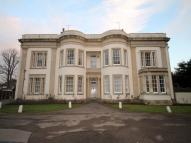 1 bedroom Flat to rent in Cleeve Wood House...