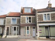 5 bedroom Terraced home in Staple Hill Road...