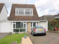 3 bed Detached home in Trymwood Close, BRISTOL
