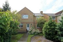 Detached house for sale in Barkleys Hill, Stapleton...