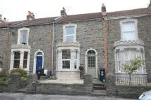 Detached house to rent in Thicket Road, Fishponds...