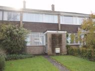 Terraced property for sale in Kestrel Drive...