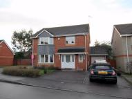 Detached home for sale in Baynton Meadow...