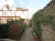 Apartment to rent in Beckspool Road, Frenchay...