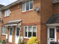 2 bed Terraced house to rent in Betts Green...