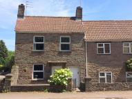 2 bed Cottage for sale in Bristol Road, Hambrook...