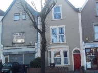 House Share in Fishponds Road...