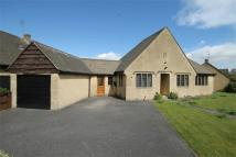 Detached Bungalow in Riverwood Road, Frenchay...