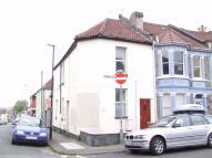 Flat to rent in Leonard Road, Redfield...