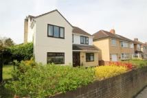 4 bedroom Detached property for sale in Dryleaze Road, Stapleton...