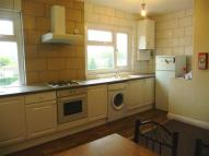 Apartment to rent in 7a, Station Road...