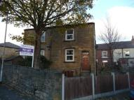 Cottage in 50, Northgate, Horbury...