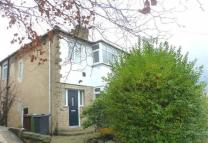 semi detached house in 213, Tinshill Lane...